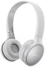 Panasonic RP-HF410BE-W, biela
