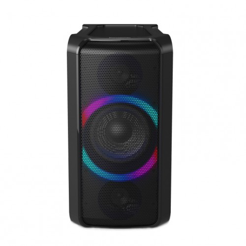 Panasonic SC-TMAX5EG-K