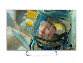 Panasonic TX-58EX703E + čistiaca sada na TV