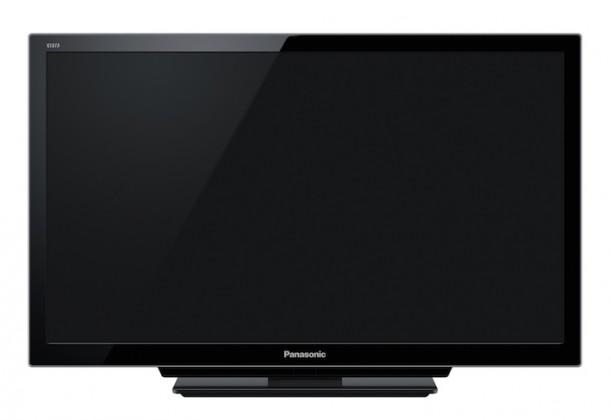 Panasonic TX-L32DT30E