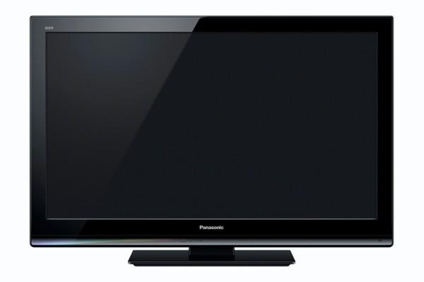 Panasonic TX-L32X3E