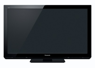 Panasonic TXP42C3E