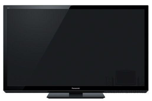 Panasonic TXP42G30E