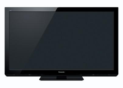 Panasonic TXP50C3E