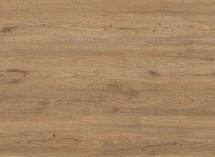 Panel do kuchyne 2,2 m (dub zlatý)