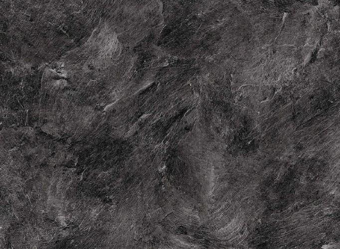 Panel do kuchyne 2,2 m (mramor štiepaný) - II. akosť
