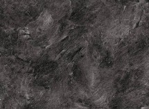 Panel do kuchyne 2,6 m (mramor štiepaný)