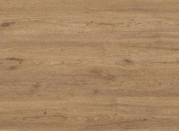 Panely do kuchyne Panel do kuchyne 2,6 m (dub zlatý)