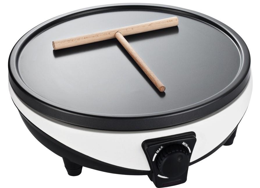 Panvica na pečenie Palačinkovač Guzzanti GZ 605