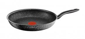 Panvica Tefal C6830422 Meteor, 24cm VADA VZHĽADU, odreninami