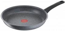 Panvica Tefal G1230653, minerálie FORCE, 28cm