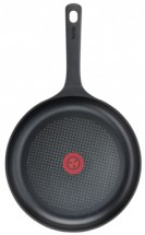 Panvica TRATTORIA G6050614,28cm