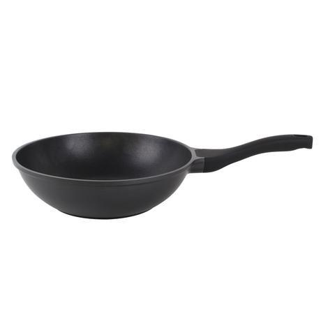 Panvica wok Provence Gourmet 270482, 28x8cm