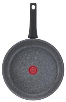 Panvice Panvica Tefal G1230553 minerálie Force, 26cm