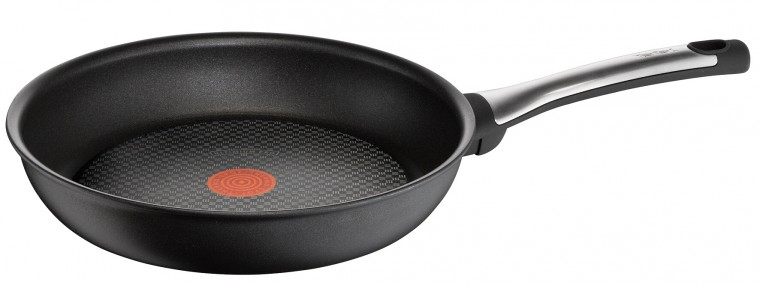 Panvice Tefal panvica Talent 30cm E4400752