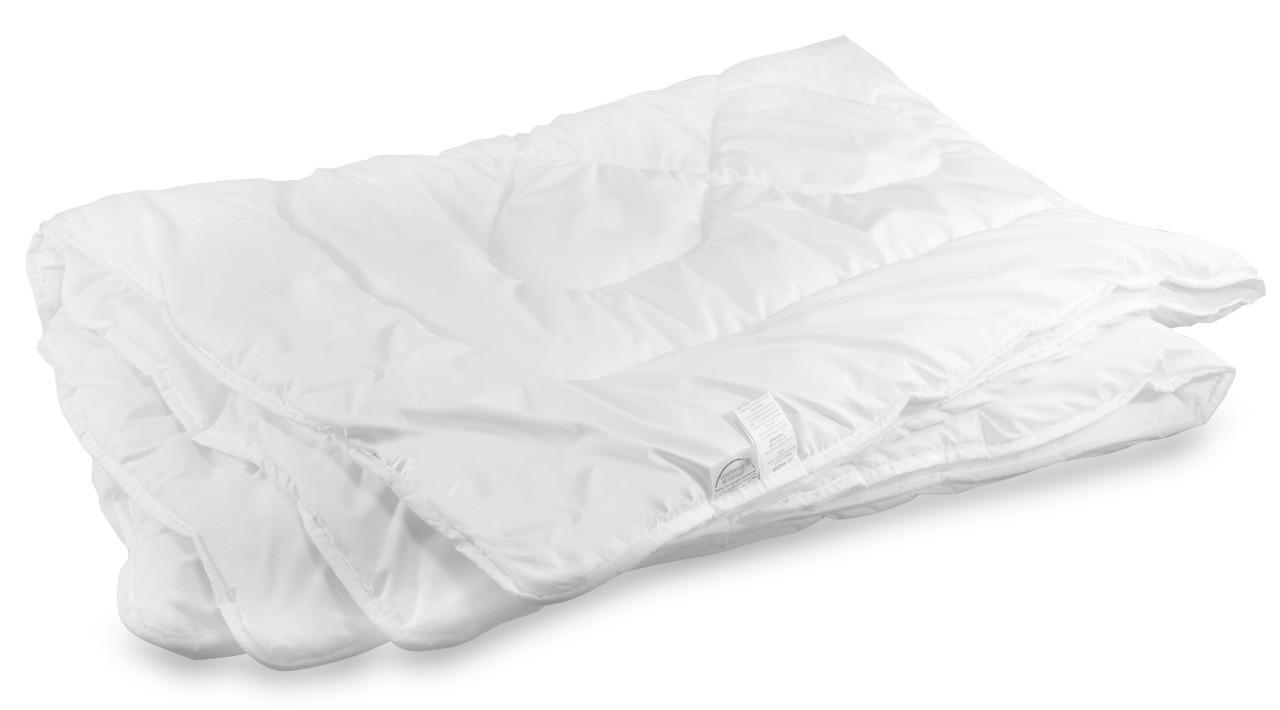 Paplón Anabell - Prikrývka, 140x200 cm (biela)