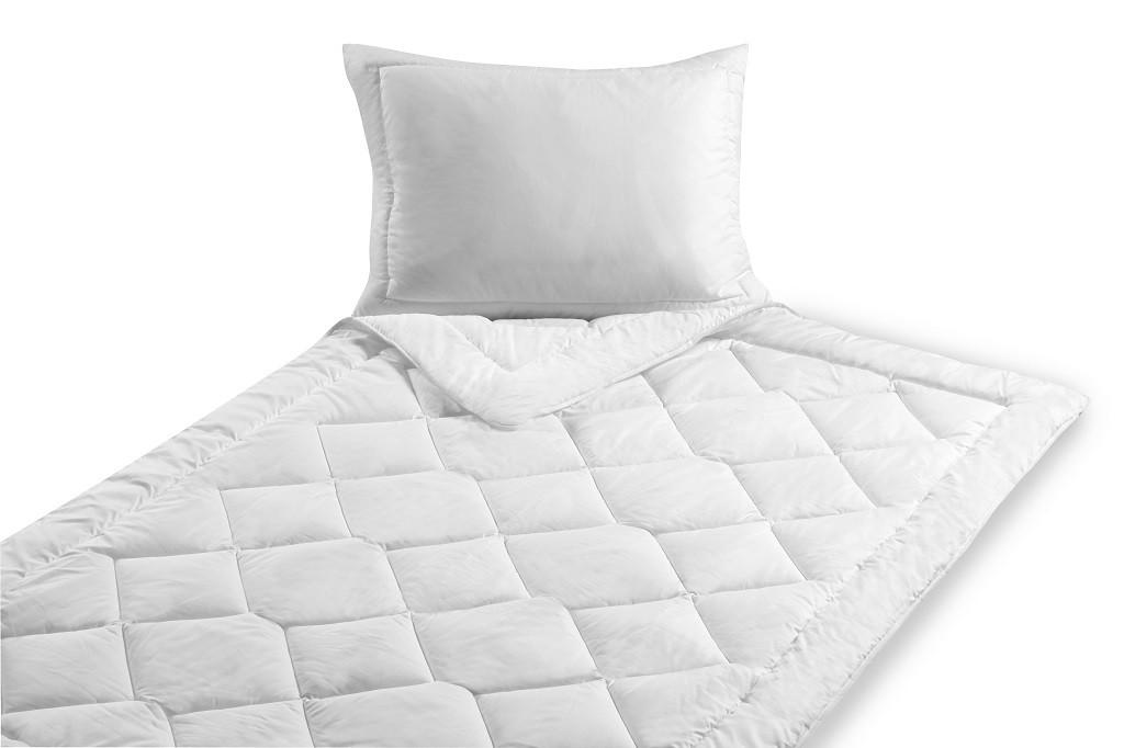 Paplón Prikrývka na posteľ Medico Anatomic (135x200 cm)