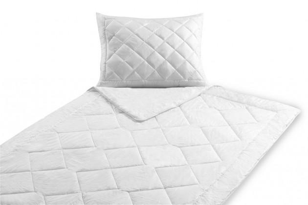 Paplón Prikrývka na posteľ Silver Line Anatomic (135x200 cm)