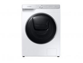 Parná práčka Samsung QuickDrive WW90T954ASH/S7, 9 kg