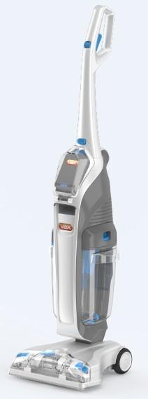 Parné čističe VAX Cordless Floormate HF85-FM-C-E