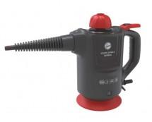 Parný čistič Hoover Steam Capsule Express SGE1000 011
