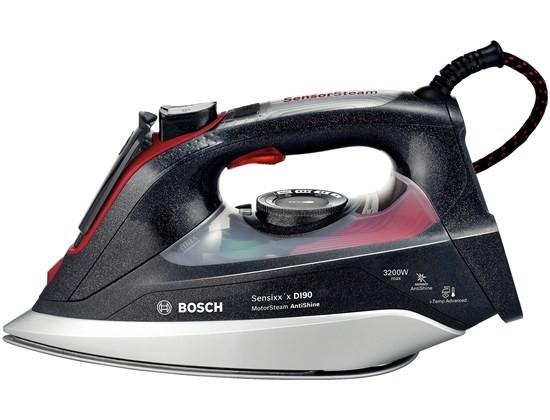 Parný generátor Bosch TDI 903231