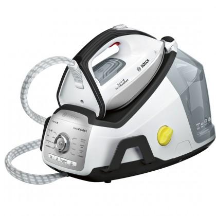 Parný generátor Bosch TDS8030