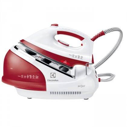 Parný generátor  Electrolux EDBS2300