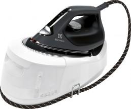 Parný generátor Electrolux Refine 600 E6ST1-8EG
