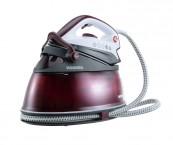 Parný generátor Hoover PRB 2500 011