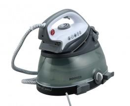 Parný generátor Hoover PRB 2500B 011