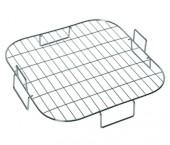Parný košík Tefal XA491070 k fritéze Versalio