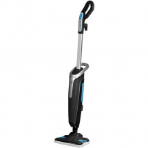 Parný mop Rowenta Steam Power RY6555WH