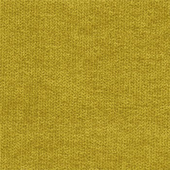 Paros - Roh univerzálny (soft 17, korpus/soro 40, sedák)