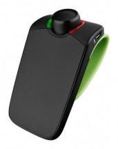 Parrot Minikit Neo 2 GREEN