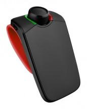 Parrot Minikit Neo 2 RED
