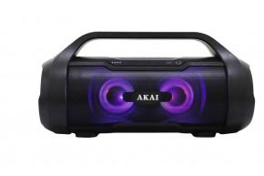 Párty reproduktor Akai ABTS-50