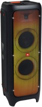 Párty reproduktor JBL Partybox 1000