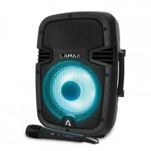 Párty reproduktor LAMAX PartyBoomBox300
