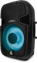 Párty reproduktor LAMAX PartyBoomBox500