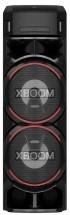 Párty reproduktor LG XBOOM ON9