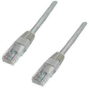 Patch káble Dátový kábel 2m