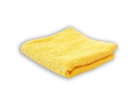 Payo - uterák, 40x70cm (žltý)