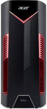 PC Acer Nitro N50-600 /i5-9400F/16GB/1024GB SSD/GTX 1660