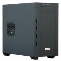 PC HAL3000 Online Gamer Pro XT /Ryzen5/16GB/RX5500XT/500GB+2TB/