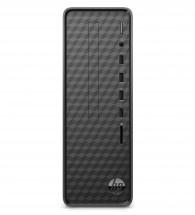 PC HP Slim S01-AF1001NC (27S25EA#BCM)