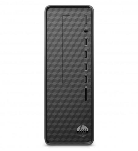 PC HP Slim S01-AF1002NC (27S26EA#BCM)