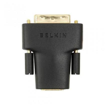 PC káble  Belkin HDMI - DVI redukce