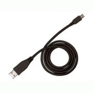 PC káble Dátový kábel (V) Mini USB