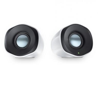 PC reproduktor  Logitech Repro Stereo Speakers Z110